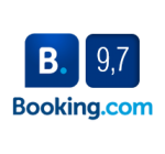 Booking-rate